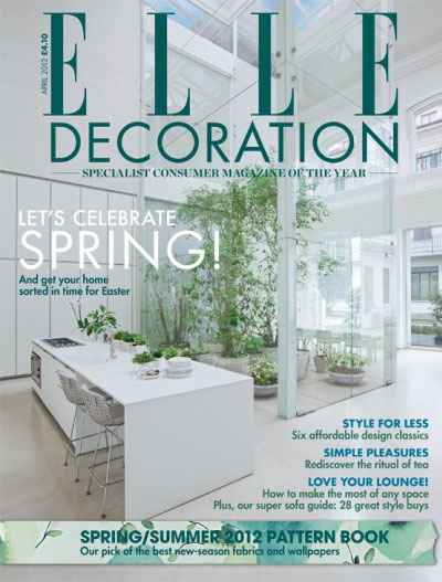Elle_decoration_04_12_cover-400x527