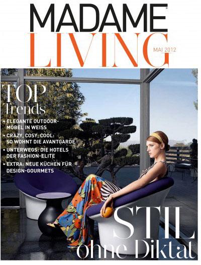 madame-living-05-12-cover-400x527