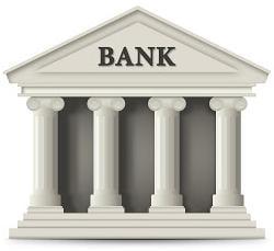 Hitta bäst banklån för dig