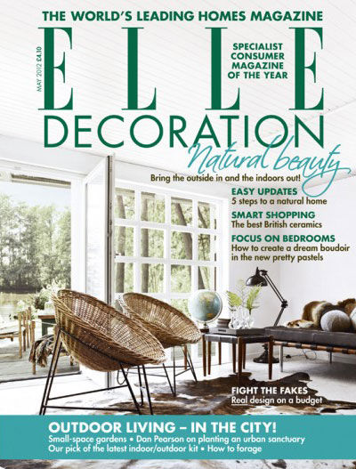 Elle_decoration_05_12_cover_400x527