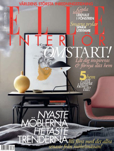 Elle_interior_02_12_cover_400x527