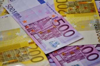 /pengar-euro1.jpg