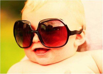 baby-sunglasesjpg.jpg