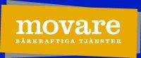 /logotyp_movare_tagline_fargplatta_webb_large.jpg