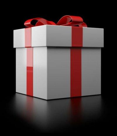 Bra julklappar – dyra julklappar  ef2da6bb3c627