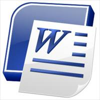 دانلود بهترین موضوعات طرح جابر ابن حیان در فرمت فایل ورد