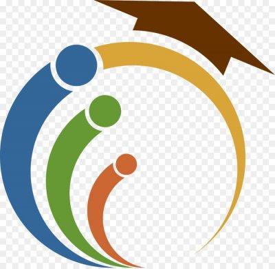 دانلود رایگان پاورپوینت پروژه مهر مدارس ابتدایی و متوسطه اول و دوم 98-99