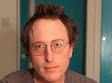 Jon Ronson – The Psychopath Test