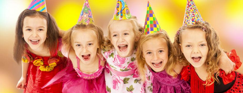 Barn och högtider  58fd718ab4db8