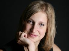 Tracy Borman – Matilda