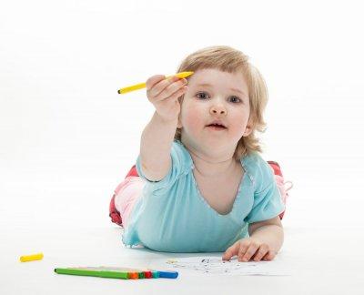 acfa01de Barns utveckling mellan 1 2 år är en spännande tid | Barnuppfostran