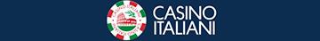 Casinoitaliani.it