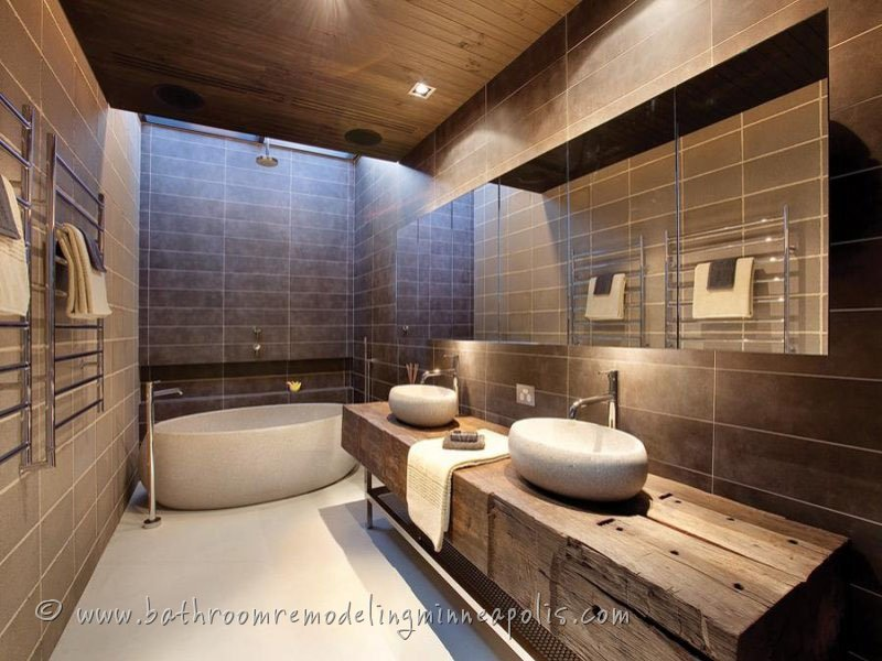 Bathroom Remodel Minneapolis inspiration | bathroom remodeling minneapolis