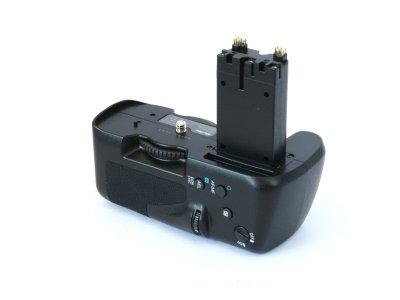 Batterigrepp för Sony SLT-A77