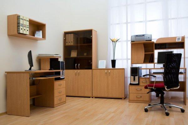 köpa möbler online