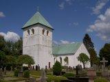 Munka-Ljungby kyrka