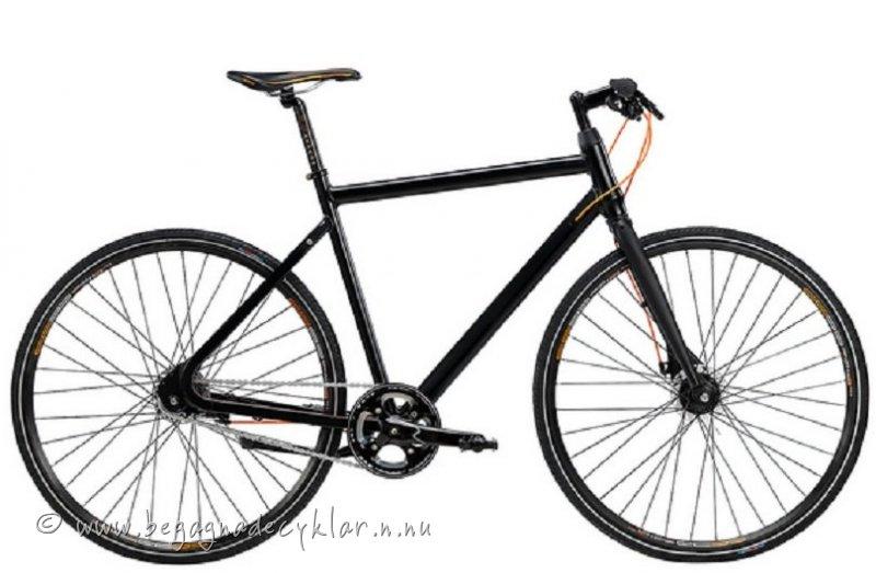 Nya Köp och sälj begagnade cyklar AL-18