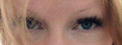 /eyes-tess.jpg
