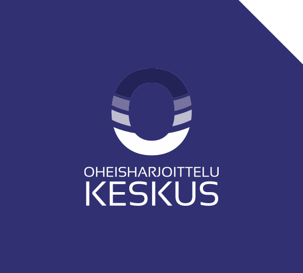 Kuopion  Oheisharjoittelukeskus
