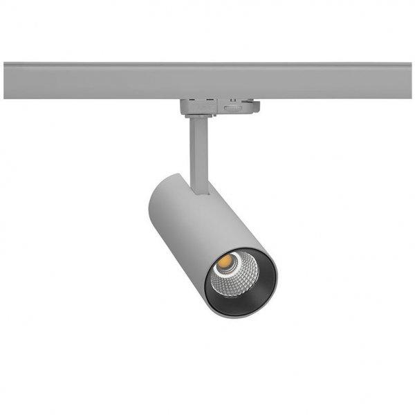 Led spotlight tube