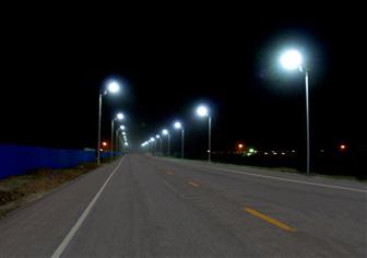 led-utomhusbelysning.jpg