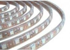 LED tejp
