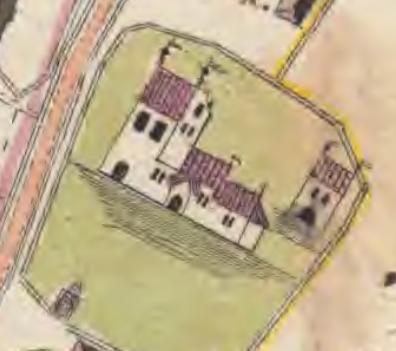 benestad-kyrka-kartbild-fran-1799.png