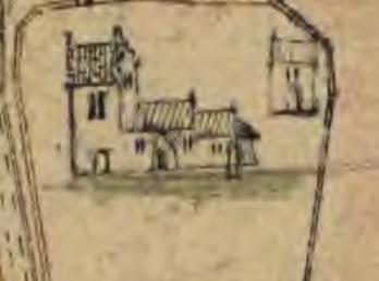benestad-kyrka-kartbild-1798.png