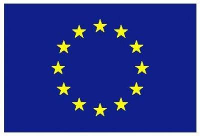 euflaggan.jpg