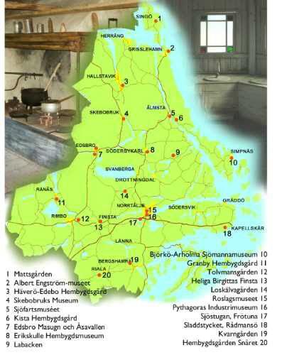 /norrtalje-kommunkarta.jpg