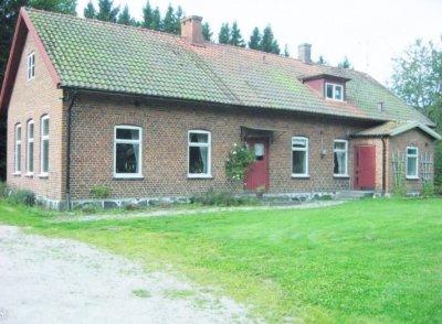 /sillarods-gamla-folkskola.jpg