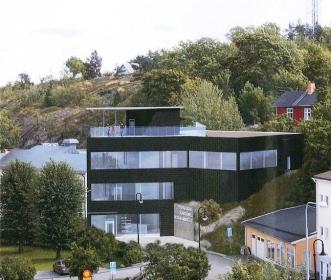 /norrtalje-kulturhus.jpg