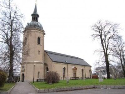 norrtalje-kyrka-2.jpg