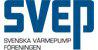 Svenska Värmepumpföreningen