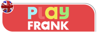 /playfrank-red-button.png