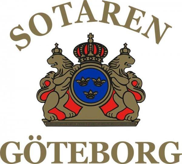 Sotaren Göteborg