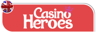 /casinoheroes-red.png
