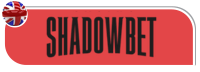 /shadowbet-red.png