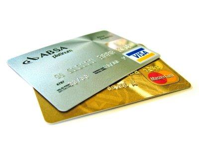 hur-fungerar-ett-kreditkort.jpg
