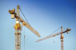 bygge, fastighet