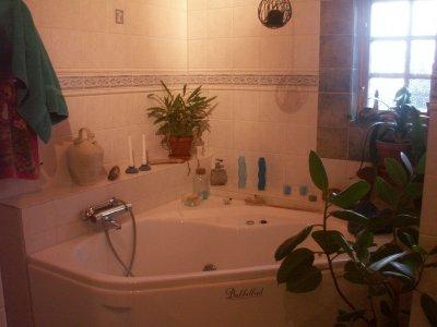 /helt-nytt-badrum-2.jpg