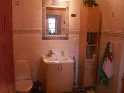 /helt-nytt-badrum-1.jpg