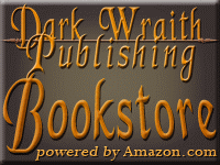 Dark Wraith's Bookstore