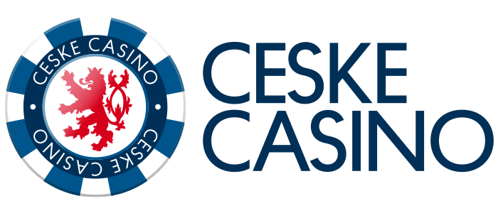 ceske-casino