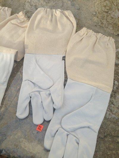 skyddsutr-handskar-008.jpg