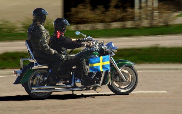 pa-motorcykel-i-sverige