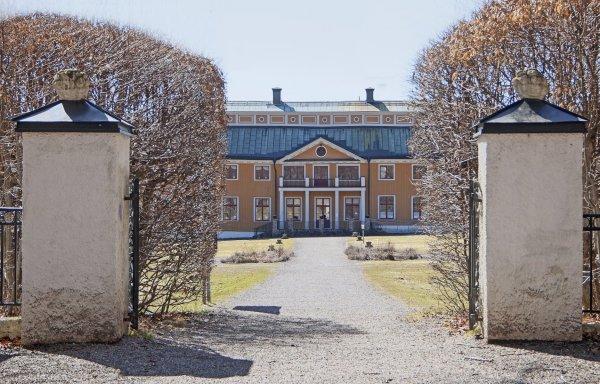 ekebyhovs-slott