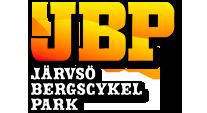 Järvsö Bike Park
