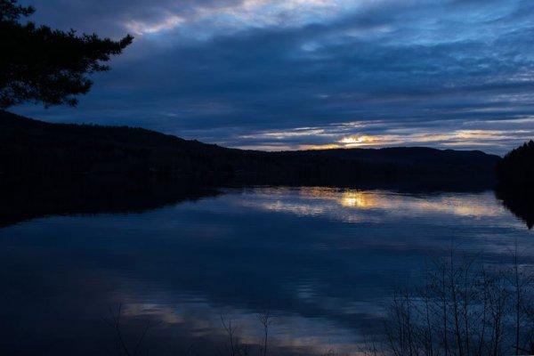 /sundsvall-indalsalven-2014april.jpg