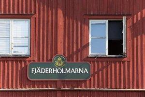 /webb_fjaderholmarna_oppnar-sitt-fonster.jpg